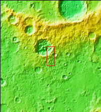 Context image for PIA23836
