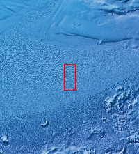 Context image for PIA23837