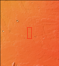 Context image for PIA23838