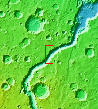 Context image for PIA23839