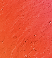 Context image for PIA23840