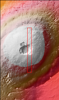 Context image for PIA23841
