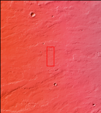 Context image for PIA23842