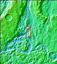 Context image for PIA23843