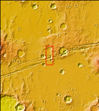 Context image for PIA23844
