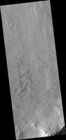 Click here for larger image of PIA23848