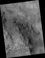 Click here for larger image of PIA23849