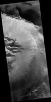 Click here for larger image of PIA23850