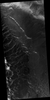 Click here for larger image of PIA23853