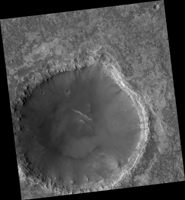 Click here for larger image of PIA23854