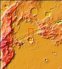 Context image for PIA23856
