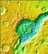Context image for PIA23857
