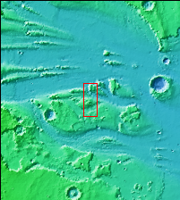 Context image for PIA23858