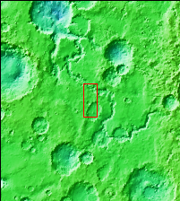 Context image for PIA23859