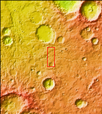 Context image for PIA23860