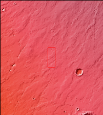 Context image for PIA23901