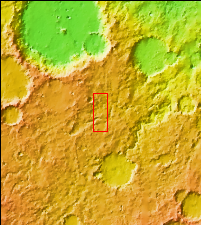 Context image for PIA23902