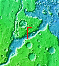 Context image for PIA23903