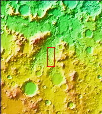 Context image for PIA23904