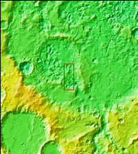 Context image for PIA23905