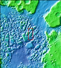 Context image for PIA23906