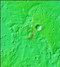 Context image for PIA23907