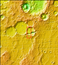 Context image for PIA23909