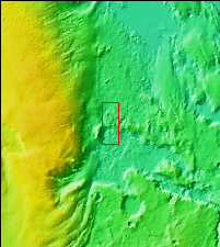 Context image for PIA23929