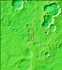 Context image for PIA23930