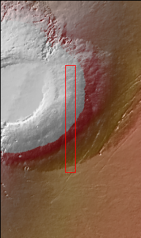 Context image for PIA23931