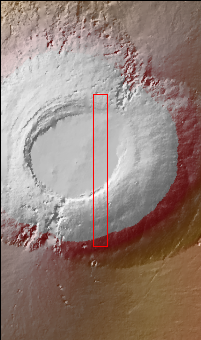 Context image for PIA23932