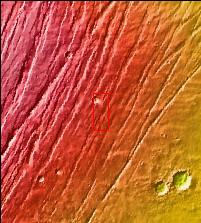 Context image for PIA23933