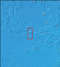 Context image for PIA23934