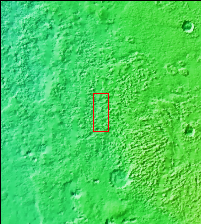 Context image for PIA23936