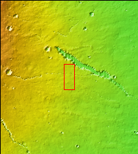 Context image for PIA23937