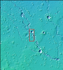 Context image for PIA23938