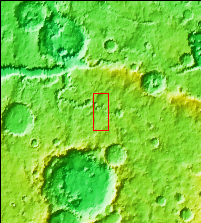 Context image for PIA23939