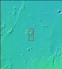 Context image for PIA23940