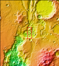 Context image for PIA23942