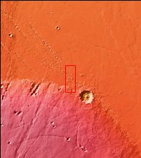 Context image for PIA23943