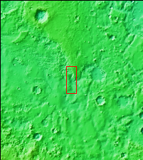 Context image for PIA23945