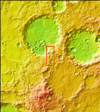Context image for PIA23946