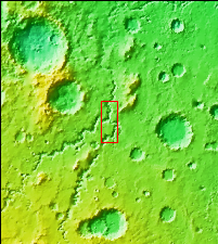 Context image for PIA23947