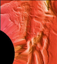 Context image for PIA23948