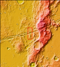 Context image for PIA23950