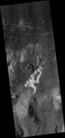 Click here for larger image of PIA23952
