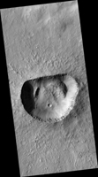 Click here for larger image of PIA23953