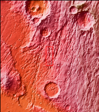 Context image for PIA23957