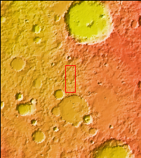 Context image for PIA23958