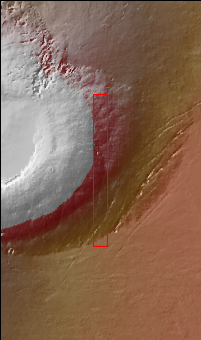 Context image for PIA23960